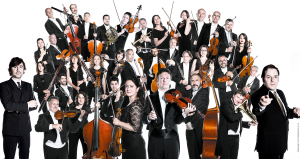 Orchestra+maestri-OR